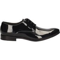Sapatos Homem Richelieu Rogers 9235A Azul