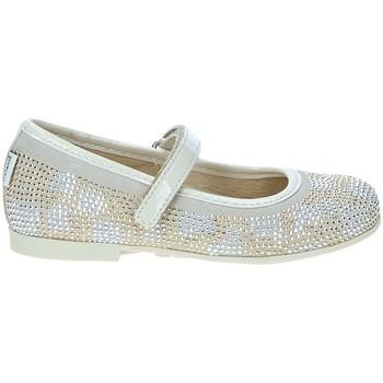 Sapatos Criança Sabrinas Melania ME2138D7E.B Bege