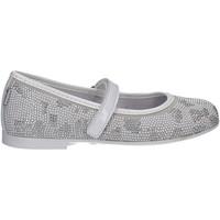 Sapatos Criança Sabrinas Melania ME6138F7E.D Branco