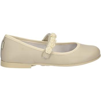 Sapatos Criança Sabrinas Melania ME6119F7E.B Cinzento
