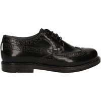 Sapatos Criança Sapatos Melania ME6013F6I.I Preto