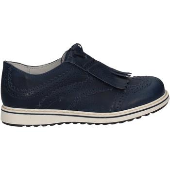Sapatos Criança Sapatos Melania ME6077F7E.B Azul