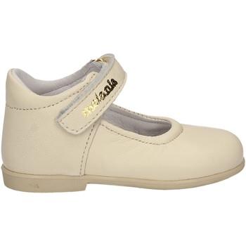 Sapatos Criança Sabrinas Melania ME1047B7E.B Branco