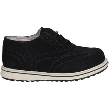 Sapatos Criança Sapatos Melania ME2065D7E.C Azul