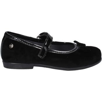 Sapatos Criança Sabrinas Melania ME2119D7I.A Preto