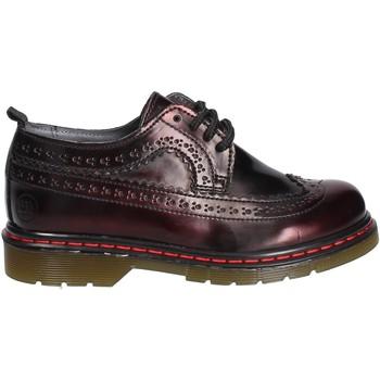 Sapatos Criança Sapatos Melania ME6132F7I.A Vermelho