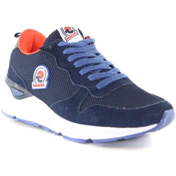 Sapatos Homem Sapatilhas Invicta 4461161/U Azul