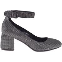 Sapatos Mulher Escarpim Elvio Zanon I0701X Preto
