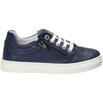 Sapatos Criança Sapatilhas Melania ME6086F8E.D Azul