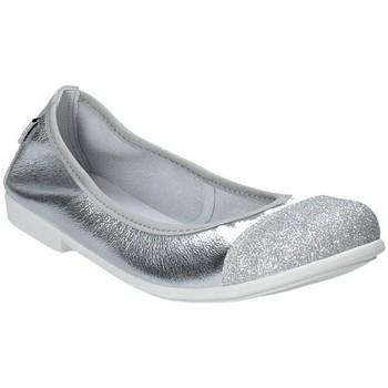 Sapatos Criança Sabrinas Melania ME6061F8E.B Cinzento