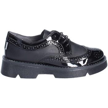 Sapatos Criança Sapatos Melania ME6225F8I.A Preto
