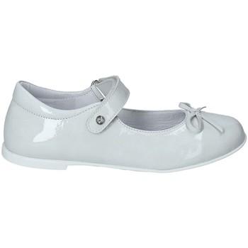 Sapatos Criança Sabrinas Naturino 2012392-02-9115 Branco