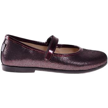 Sapatos Criança Sabrinas Melania ME6040F8I.C Vermelho