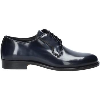 Sapatos Homem Sapatos Rogers 621 Azul
