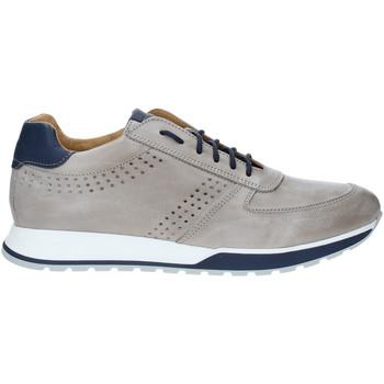 Sapatos Homem Sapatilhas Rogers 5065 Cinzento