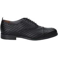 Sapatos Homem Sapatos Marco Ferretti 140983MF Preto