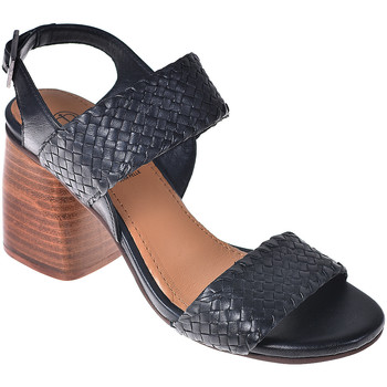 Sapatos Mulher Sandálias Onyx S19-SOX527 Preto