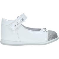 Sapatos Criança Sabrinas Melania ME0110A9E.A Branco