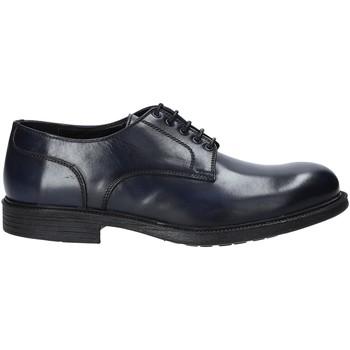 Sapatos Homem Sapatos Rogers 6500_4 Azul