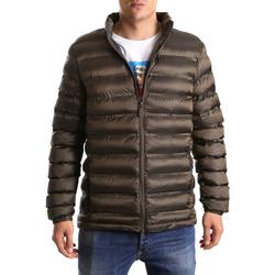 Textil Homem Quispos Invicta 4431583/U Verde