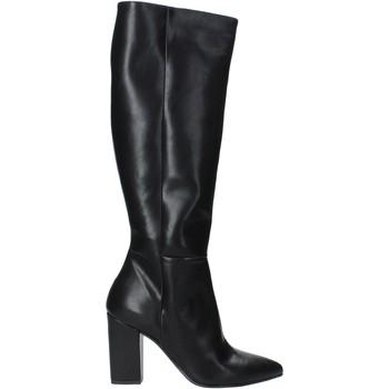 Sapatos Mulher Botins Grace Shoes 140M011 Preto