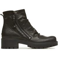 Sapatos Mulher Botins IgI&CO 4170800 Preto