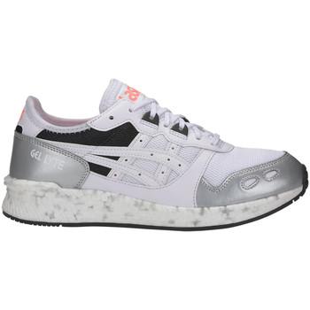 Sapatos Mulher Sapatilhas Asics 1192A085 Branco
