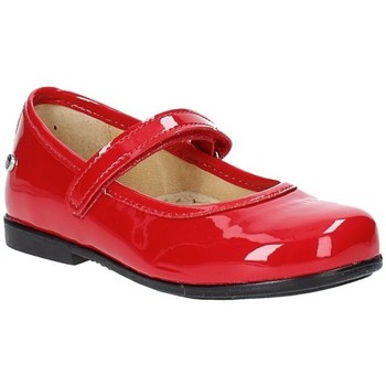 Sapatos Criança Sabrinas Melania ME2050D9I.A Vermelho