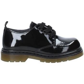 Sapatos Criança Sapatos Melania ME2221D9I.B Preto