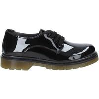 Sapatos Criança Sapatos Melania ME6221F9I.B Preto