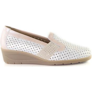 Sapatos Mulher Mocassins Susimoda 4604 Outras
