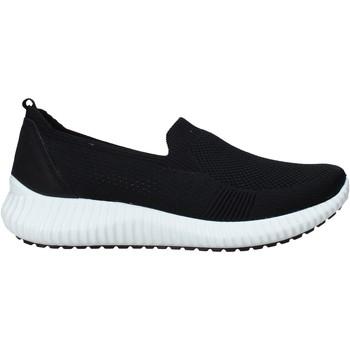 Sapatos Mulher Slip on IgI&CO 5162400 Preto