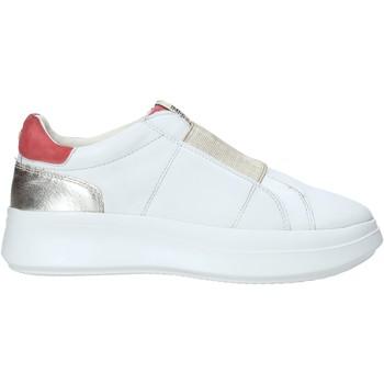 Sapatos Mulher Slip on Impronte IL01550A Branco