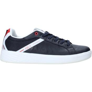 Sapatos Homem Sapatilhas Navigare NAM018000 Azul