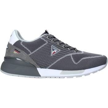 Sapatos Homem Sapatilhas Navigare NAM013607 Cinzento