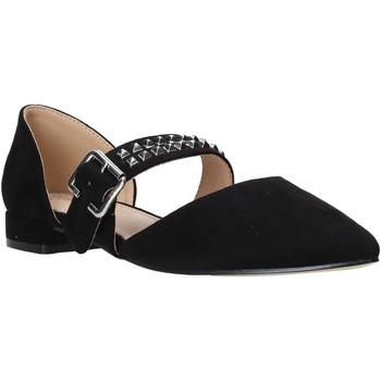 Sapatos Mulher Sabrinas Gold&gold A20 GE52 Preto