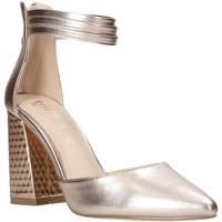 Sapatos Mulher Escarpim Gold&gold A20 GD218 Rosa