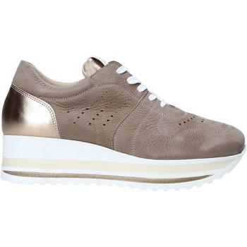 Sapatos Mulher Sapatilhas Comart 1A3386PE Outras