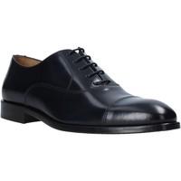 Sapatos Homem Richelieu Marco Ferretti 141114MF Azul