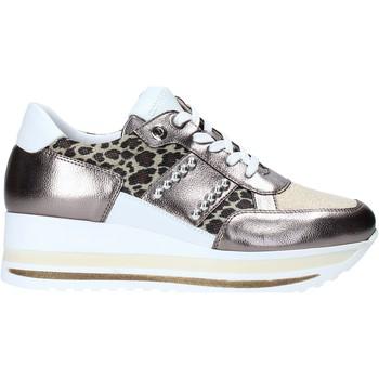 Sapatos Mulher Sapatilhas Comart 1A3452 Outras