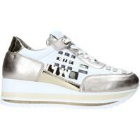 Sapatos Mulher Sapatilhas Comart 1A3385 Outras