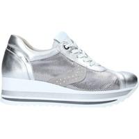 Sapatos Mulher Sapatilhas Comart 1A3467ST Cinzento