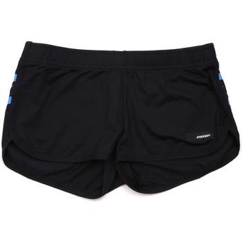 Textil Mulher Fatos e shorts de banho Rrd - Roberto Ricci Designs 18400 Preto