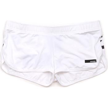 Textil Mulher Fatos e shorts de banho Rrd - Roberto Ricci Designs 18400 Branco