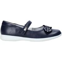 Sapatos Criança Sabrinas Miss Sixty S20-SMS701 Azul