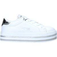 Sapatos Criança Sapatilhas Sweet Years S20-SSK414 Branco
