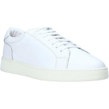 Sapatos Homem Sapatilhas Marco Ferretti 210344MF Branco