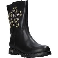 Sapatos Mulher Botins Cult CLE104120 Preto