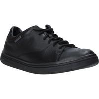 Sapatos Homem Sapatilhas Clarks 26136188 Preto