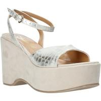 Sapatos Mulher Sandálias Grace Shoes 104003 Outras